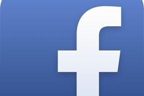 facebook 290