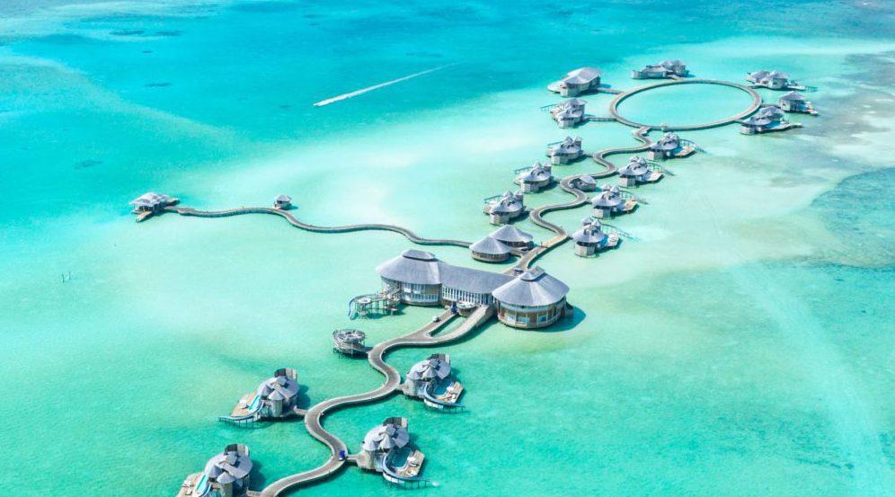 モルディブに旅行して大丈夫?モルディブのコロナ対策についてまとめ ...
